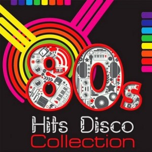1380135460_80s-hits-collection-disco-2013