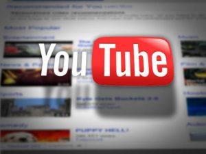 YouTube может превратиться в полноценную социальную сеть
